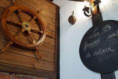 decoration-intérieure-restaurant